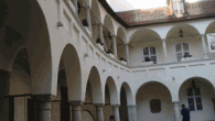 Old Town Hall is actually a complex of more buildings connected together in the 15th and later centuries. Thanks to that, you can see on one place, nice examples of […]