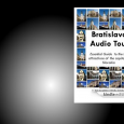 Bratislava Audio Tour E-book is now available in Amazon Kindle Store for the wide range of reading devices- from Kindle e-reader and PC to iPhone, iPod or iPad tablet.