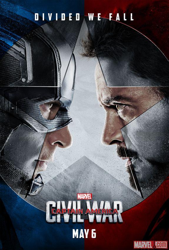 civil war- slovakia,sokovia